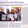 Article Rennes Metropole 2014